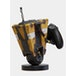 Claptrap (Borderlands 3) Controller / Phone Holder Cable Guy - Image 2
