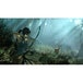 Ultimate Action Triple Pack (Tomb Raider/Just Cause 2/ Sleeping Dogs) Xbox 360 Game - Image 4