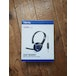 Gameware Wired Chat Headset PS4 - Image 2