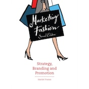 Marketing Fashion: Strategy, Branding and Promotion - 2nd edition by Henrik Kubel (Paperback, 2015)