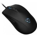 Mionix Avior 7000 Optical Gaming Mouse