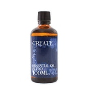 Mystic Moments Create - Essential Oil Blends 100ml