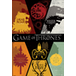 Game of Thrones - Sigils Maxi Poster - Image 2
