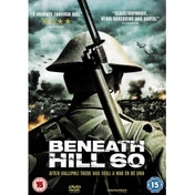 Beneath Hill 60 DVD