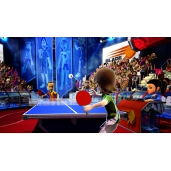 Kinect Sports Game Xbox 360 - Image 4