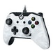 PDP Deluxe Wired Controller White Camo for Xbox One - Image 2