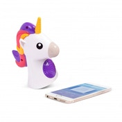 Thumbs Up! Unicorn Shaped Speaker