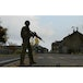 ArmA X Anniversary Edition Game PC - Image 3