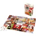 Gibsons Kellogg's Cornflakes Double Sided Jigsaw Puzzle - 500 pieces - Image 2