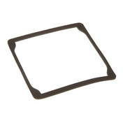 XSPC 140mm Radiator Gasket