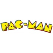 Connect 4 Pac-Man