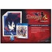 Disgaea 4 Complete+ A Promise of Sardines Edition PS4 Game - Image 7