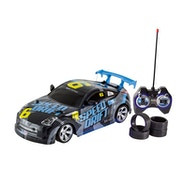 Speed Drift Revell Drift Car