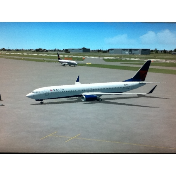 Flight Simulator X GOLD Edition Game PC - Image 3