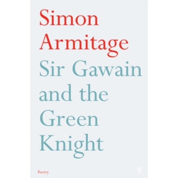 Sir Gawain and the Green Knight (Paperback, 2009)