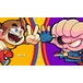 Alex Kidd in Miracle World DX PS4 Game - Image 5