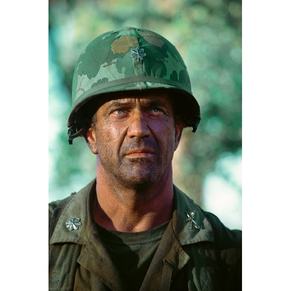 We Were Soldiers Blu-Ray - Image 2