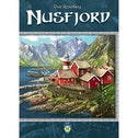 Nusfjord Board Game