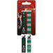 Harry Potter - Slytherin Wristbands - Image 2