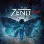 Project Zenit - Again Vinyl