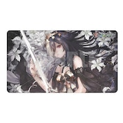 Ultra Pro Force of Will R3 Playmat V1