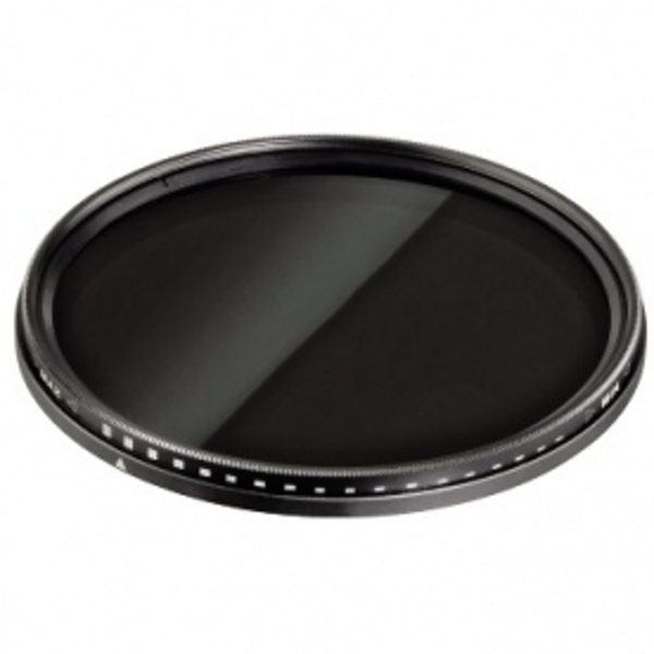 Hama 62mm Variable ND Filter 00079162