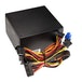 Kolink KL-500 500W '80 Plus Bronze' Power Supply UK Plug - Image 2