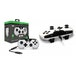Hyperkin X91 Wired Gaming Controller White Xbox One / PC / Tablet - Image 4