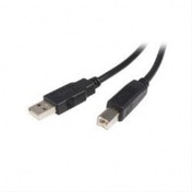 5m USB 2.0 A Maler to B Male