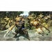 Dynasty Warriors 8 Xtreme Legends Complete Edition PS4 Game (PlayStation Hits) - Image 5