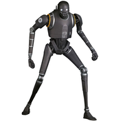 K-2SO (Star Wars Rogue One) Kotobukiya ARTFX  PVC Statue