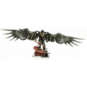 The Vulture BDS Art Scale Statue