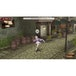 Atelier Totori The Adventurer of Arland Game PS3 - Image 4
