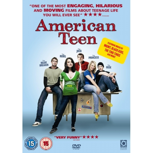 makes-american-teen-one-of