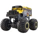 King of the Forest Revell RC Monster Truck - Image 3