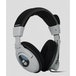 Turtle Beach Ear Force Call of Duty Ghosts Shadow Headset PS3, Xbox 360, PC, Mac & Mobile - Image 2