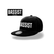 CID Originals - Bassist Snapback