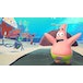 Spongebob SquarePants Battle for Bikini Bottom Rehydrated Nintendo Switch Game - Image 4