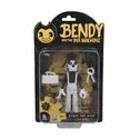 Bendy & The Ink Machine Series 1 Action Figure - Boris