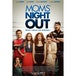 Mom's Night Out DVD - Image 2
