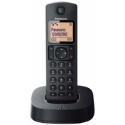Panasonic Digital Cordless Telephone with Nuisance Call Block (Single) UK Plug