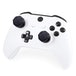 KontrolFreek FPS Freek Battle Royal Nightfall for Xbox One Controllers - Image 2