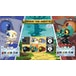 Dragon Adventure Nintendo Switch Game [Code in a Box] - Image 3