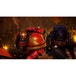 Warhammer 40,000 Eternal Crusade PC Game - Image 2