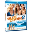 Blue Crush 2 Blu Ray