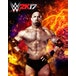 WWE 2K17 Xbox One Game [Used] - Image 3