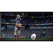 Rugby League Live 4 PS4 Game - Image 3