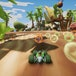 All-Star Fruit Racing Nintendo Switch Game - Image 3
