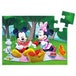 Mickey Mouse Clubhouse 4 In A Box Jigsaw - Image 2