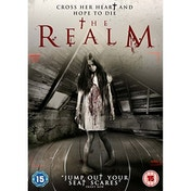 The Realm DVD